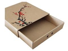 北京北京出口木箱包裝