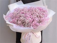 河源鮮花店配送會議生日鮮花速遞開業花籃預訂喪事花圈婚慶典花藝