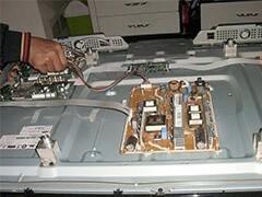 大冶创维电视维修点, 创美服务 免费上门维修