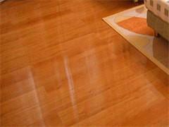 随州专业保洁石材翻新地毯清洗服务