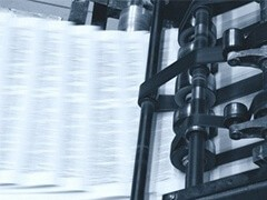 十堰质量可靠纸类印刷厂家-印刷包装