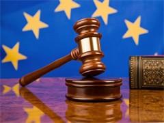 武昌全国著名品牌律师事务所律师法律
