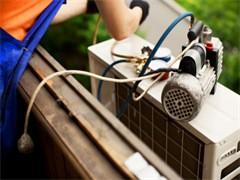 成都區域容聲冰箱維修服務-廠家維修