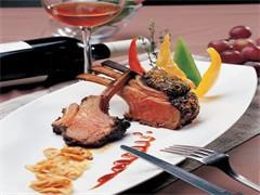 武漢盒飯配送、公司、團體、會議、員工餐食堂承包