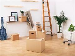 花山搬家公司电话,跨省搬家,长途搬家,人工搬运,空调移机
