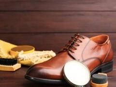 奢侈品护理皮衣鞋包护理补救皮具翻新保养