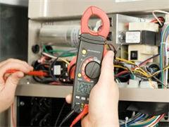 供應無錫亨達變頻電機 YVP112M-4