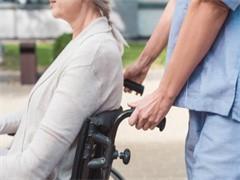 威海有医疗服务的养老院