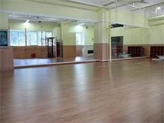 蕪湖鋼管舞培訓藝術學院