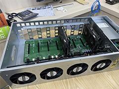 黄石上门网络布线 监控安装 电脑维修 服务周到