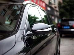 孝感汽车用品设备,柴油镀晶玻璃水设备厂家,品牌授权