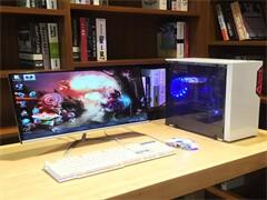 蚌埠电脑维修 市区快速上门维修电脑 重装系统