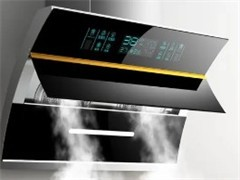 德州中央空调清洁服务维修 空冷器清洗