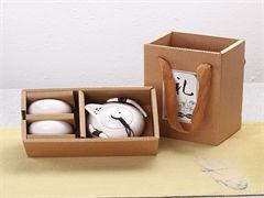 供應水晶冰山白胚,水晶內雕白板,水晶K9料獎牌雕刻 K018-A