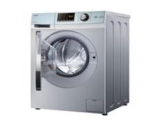北京市延慶區美菱洗衣機維修服務中心
