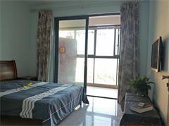 杭州萬達廣場較便宜員工宿舍-安心公寓