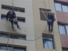 日常托管保洁 物业保洁 外墙清洗 开荒保洁