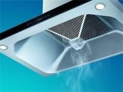 伊春空调水系统清洗,自来水清洗设备服务