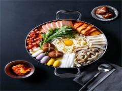 宣城南京金陵回味鸭血粉丝汤 1对1培训学习传授技术