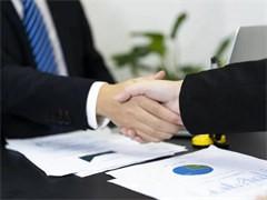 懷化地區代辦工商執照注冊 注銷 代理記賬 稅務及報表申報