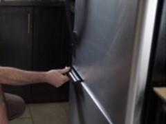 深圳南山西门子冰箱维修-在线预约报修