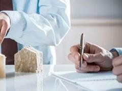 装修风格 室内设计 黄石设计培训 德美室内设计培训