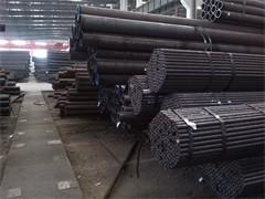 成都内江木塑地板厂家