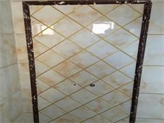 全威海经区高区专业瓷砖美缝低价服务
