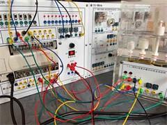 池州电工考证,登高证制冷证焊工证
