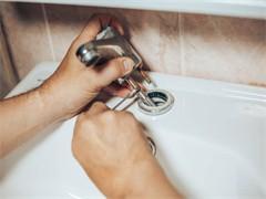 喀什專業的團體 專業防水改水改電 打洞
