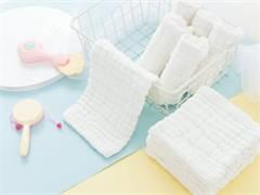 佳意坊系列優質嬰幼兒用品嬰兒浴盆兒童坐便器7021