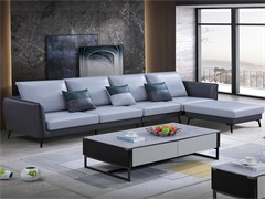 沙发翻新,换皮,换布,软床,老板椅维修