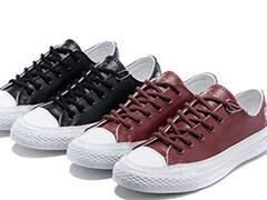 厂家直销阿迪达斯耐克新百伦篮球鞋招代理批发代发