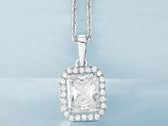 挺挺珍珠飾品加盟