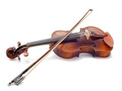 學琴未能堅持 家用珠江鋼琴118M寄賣只需6000