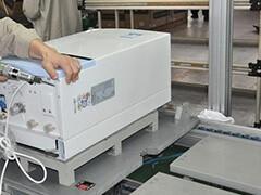 岳阳平江统帅热水器故障报修24小时在线