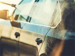 前进轮胎强劲动力,国内规格品种较为齐全的品牌