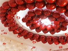 黄石承接婚庆礼仪 中西式婚礼 婚车车队场地司仪表演