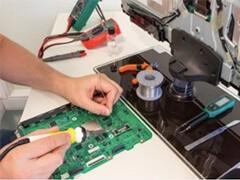 大冶海信电视维修点, 创美服务 免费上门维修