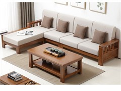高档皮具沙发保养