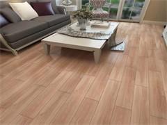 杭州實木地板安裝銷售,二手地板回收出售