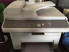 打印机复印机 维修销售 租赁 耗材批发