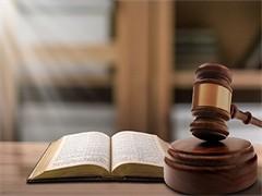 法律咨询,会见、人伤、离婚、交通、劳动、房产、刑事