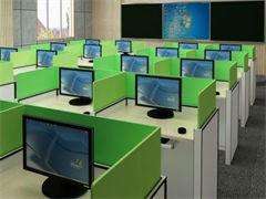 全职兼职纯外教输出学校机构企业外教派遣