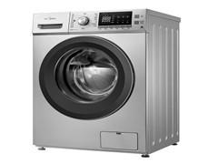 贵阳志高洗衣机24小时服务电话