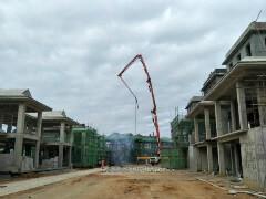北京建筑工程管理服務免費上門