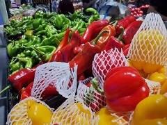 岳阳开水果超市 城市优果加盟