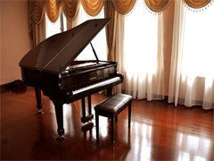 蕪湖高價回收品牌鋼琴 二手鋼琴