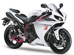 本店出售本田铃木五羊豪爵街跑电喷太子品牌摩托车跑车全国物流发货