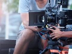 宣传片拍摄、活动跟拍、提供专业主持、摄像、高清设备